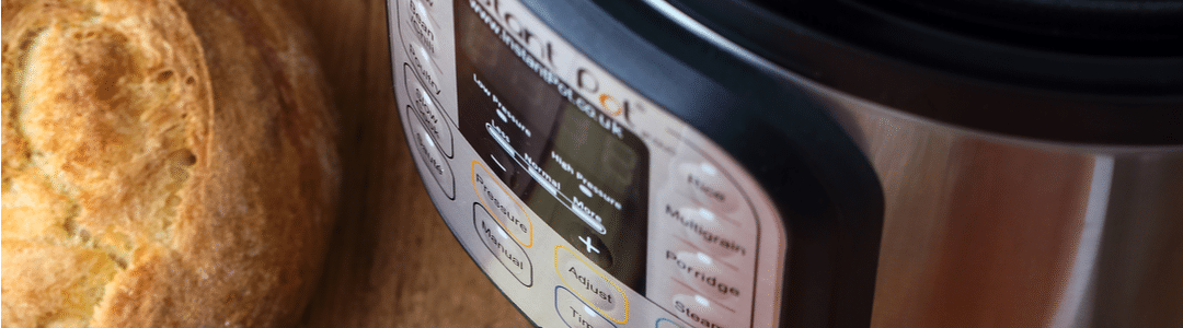 Instant Pot Buying Guide - What size Instant Pot should I buy? Which Instant Pot should I buy?